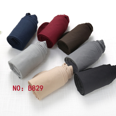 120D velvet plus fertilizer size foot pantyhose stovepipe socks sock wholesale