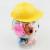 10 yuan boutique boutique source children play house toys barrel color clay wholesale panda plasticine