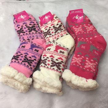 Lamb wool hosiery tights antiskid tights stockings, stockings, stockings, stockings, stockings, stockings, and stockings