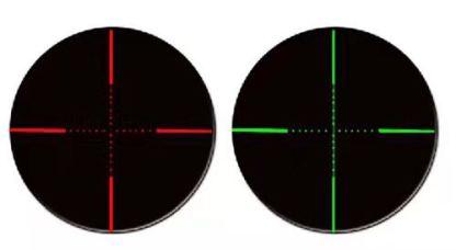 狙击手4-16×50金子版瞄准镜狙击镜瞄准器_苏州光学