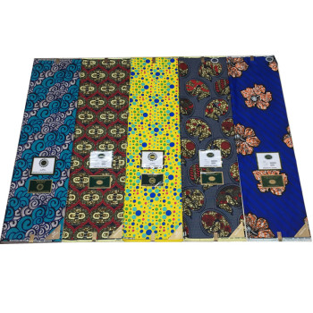 African window cloth batik cloth curtain polyester curtain fabric fabric black cloth curtain fabric