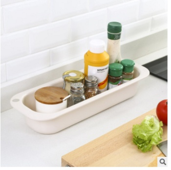 Creative multi-functional minimalist kitchen, the home furnishing creative multi-purpose collection of items