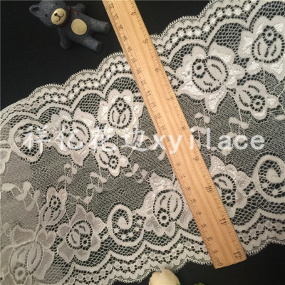 Hot style is a popular lace bra underwear accessories.