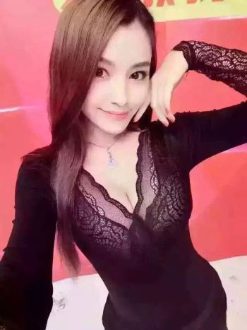 The goddess clothes warm clothes warm clothing lady's warm underwear sexy v-neck lace and long sleeves and long sleeves