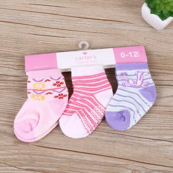 The real emperor loves baby socks new baby socks socks girl socks