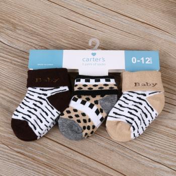 The real emperor loves baby socks new baby socks and socks