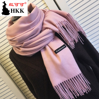 of the wild scarf cotton and linen female national style spring autumn shawl scarf autumn and winter models