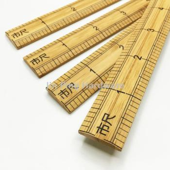 Manufacturers direct environmental protection clear scale measuring scale