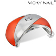 VICKY NAIL UVLED48WNAIL LAMP SUNLIGHT