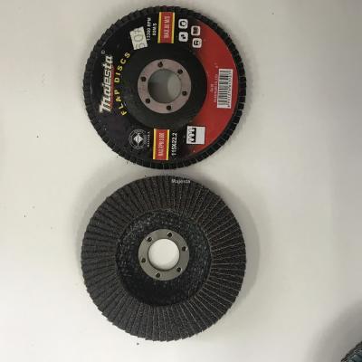 4.5inch Flap discs