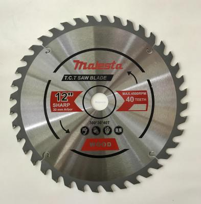 CARPENTER SAW BLADE