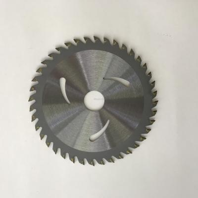 4.5inch CARPENTER SAW BLADE