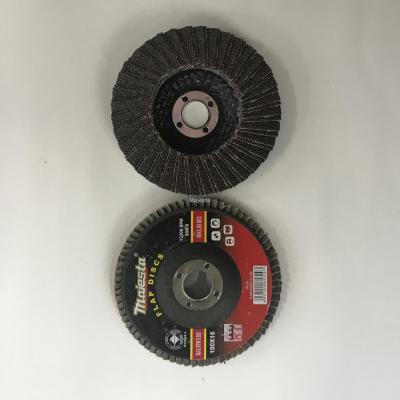 4inch Flap discs