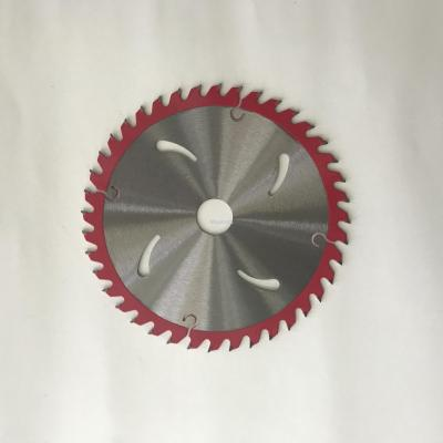 5inch CARPENTER SAW BLADE