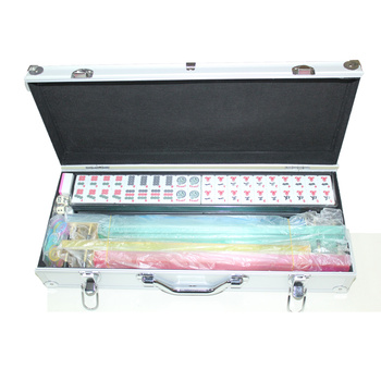 Supply mahjong new American mahjong