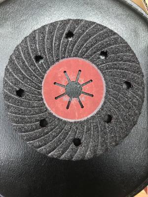 Sand disc