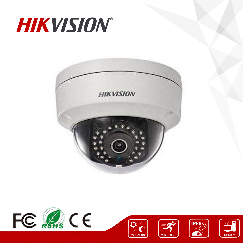 市场 义乌国际商贸城二区 3楼 电讯器材 hikvision海康威视(景禾)