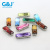Claw on the garment accessories garment accessories ear drill