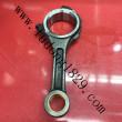 The manufacturer produces BD 901 cummins connecting rod engine parts