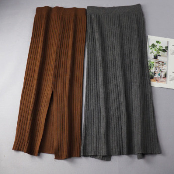The long skirt of the autumn and winter of the skirt of the long skirt of skirt of skirt of skirt of skirt of skirt