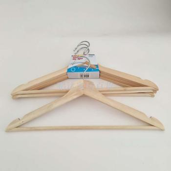 The factory sells A grade A real wood clothes rack pants rack of the first grade solid wood drying rack scarf to.