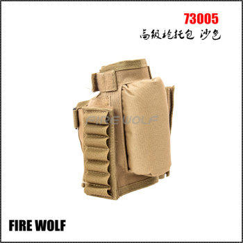73005 FIREWOLF FIREWOLF advanced pack sand color.