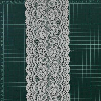 E9027 press thick version of ship socks hot style lace.