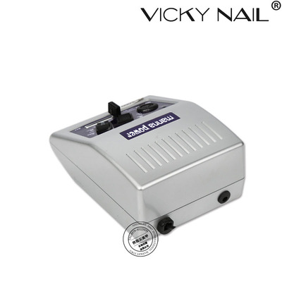 VICKY NAIL HIGHPOWER NAILMASTER FOR NAIL ART 45000