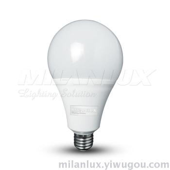 A60 LED Bulb Lamp, Factory Outlet 12W,2 Years Warranty.