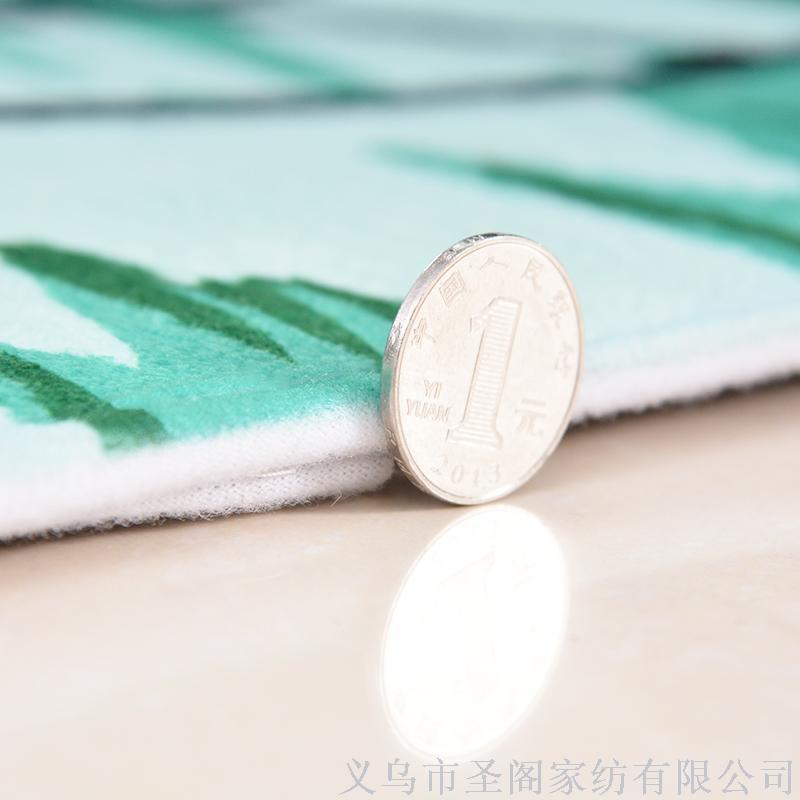 raschel одеяло шаль колено толстых тепло вдвое одеяло одеяло свадьбу поставок оптовой текстильной оптом