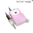 VICKY NAIL DRILLMASTER 30000RPM FOR CHAARGE