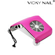 VICKY NAIL NAILDUST COLLECTOR ONLY FOR NAIL HIGHPOWER