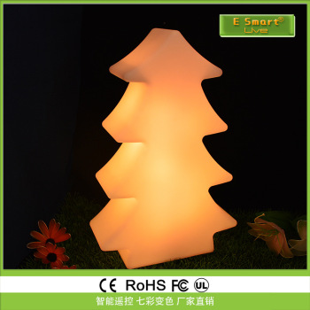 Curtain wall Christmas lights decoration design LED Christmas lights holiday lights.