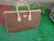 Handbag leisure bag woman bag inventory handling STOCK.
