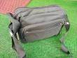 Single shoulder bag leisure bag inventory handling STOCK.