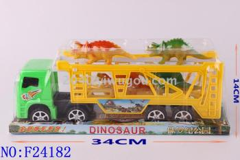 The toy wholesalers of the toy wholesalers, the toy cars, and the toy cars.
