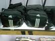 Adidas single-shoulder roll inventory handles STOCK.