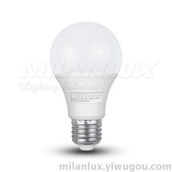 E27, white light 13W bulb lamp, 2 years warranty manufacturer low price sales.