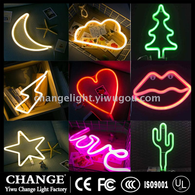 the factory products are widely used in spring festival lights christmas lights thanksgiving lights