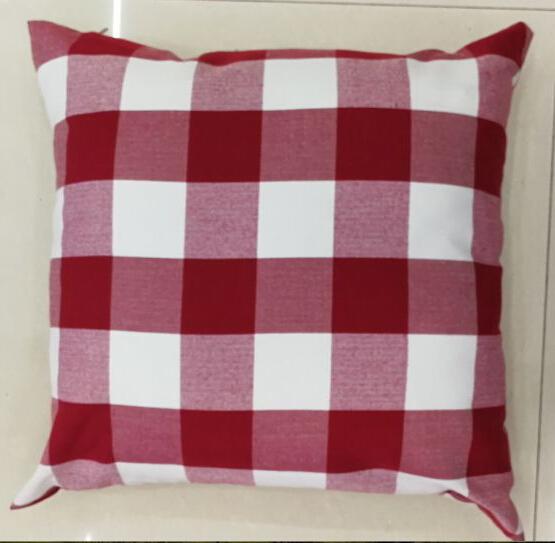 Shunji Textile