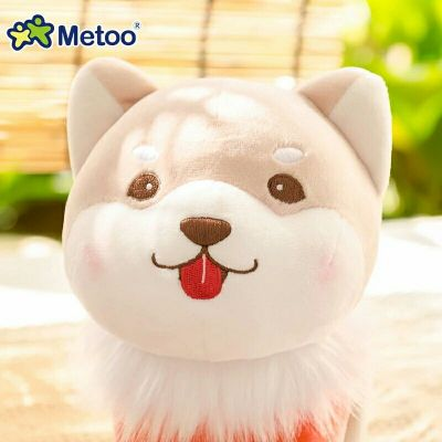 Metoo Doll, 2018 year of the dog mascot, doll,children's gift