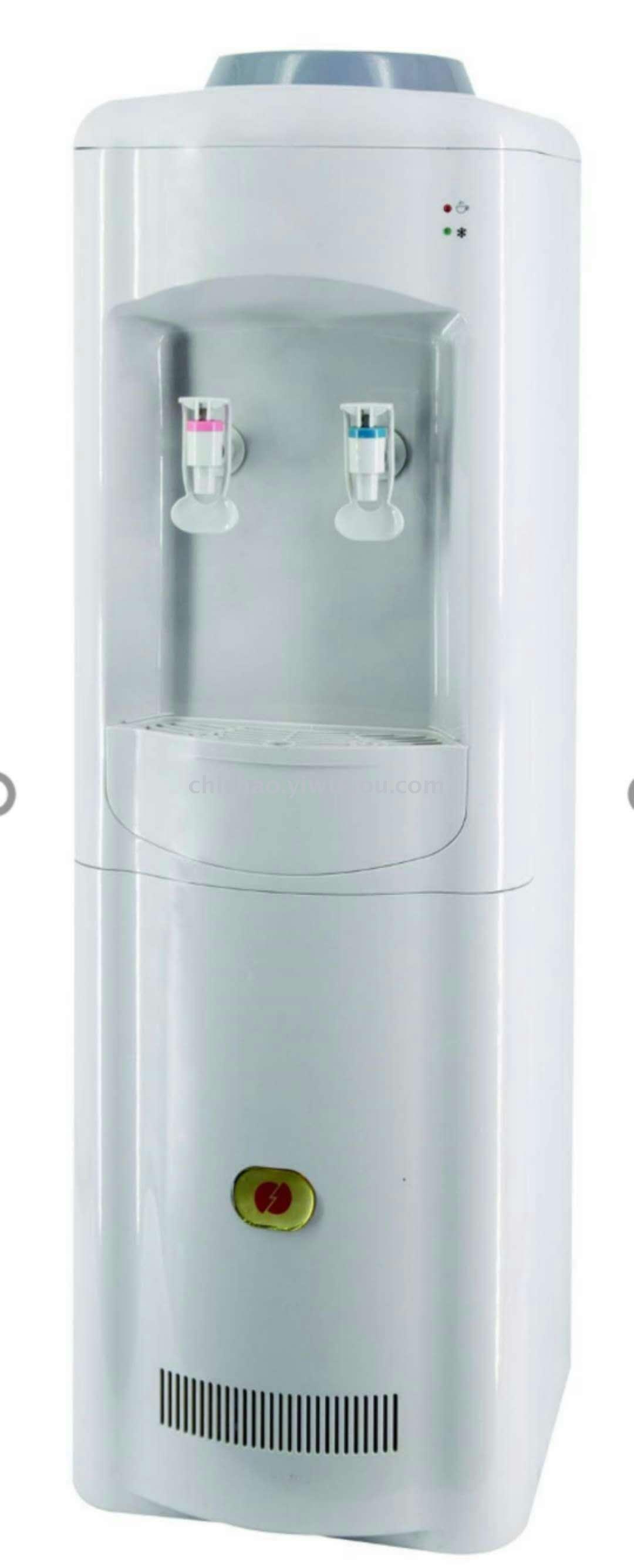 Supply Pipeline water dispenser, pipeline water dispenser, hot water ...