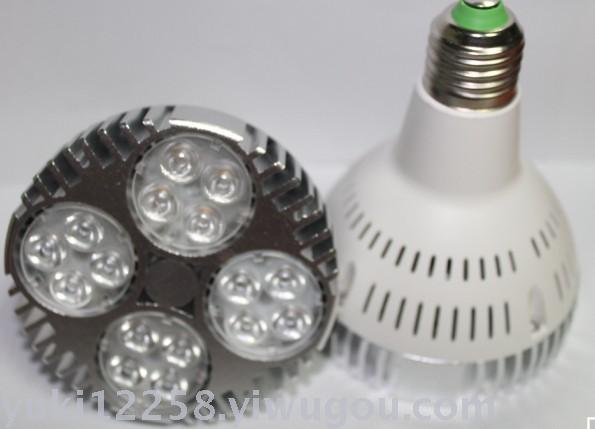 Supply par30 high power led spotlights commercial lighting 35w par30 high power led spotlights commercial lighting 35w aloadofball Gallery