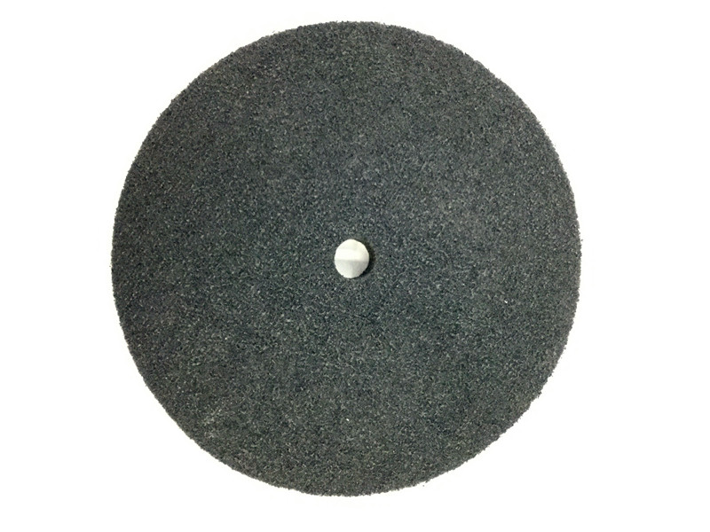 Supply Fiber Wheel Nylon Wheel Stainless Steel Polishing