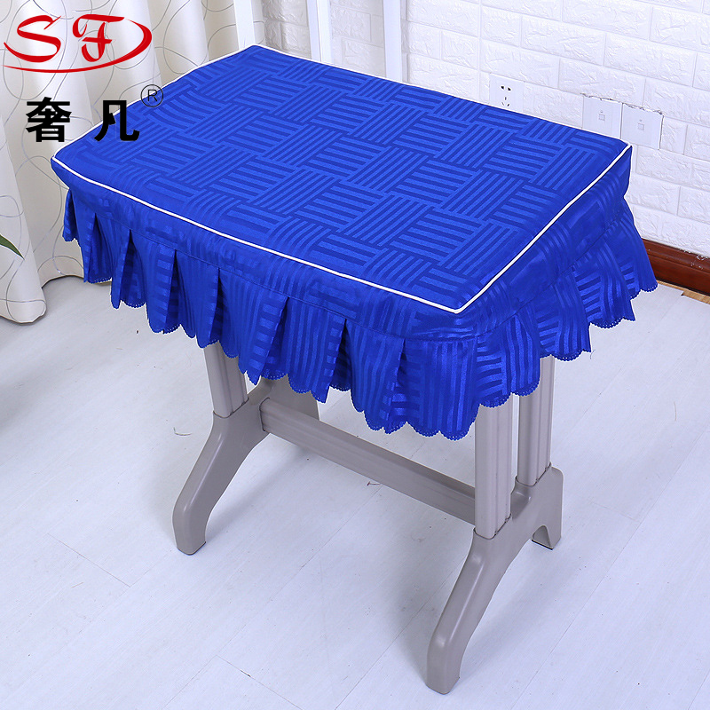 supply primary school tablecloth desk cover desk cover school desk