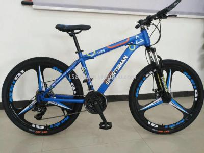 26 inch mountain bike  inflatable toys novelty toy toys t-shirts
