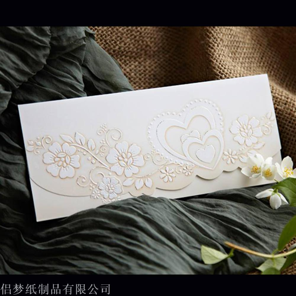 Supply Yiwu Factory Custom All Kinds Of Foreign Trade Invitation
