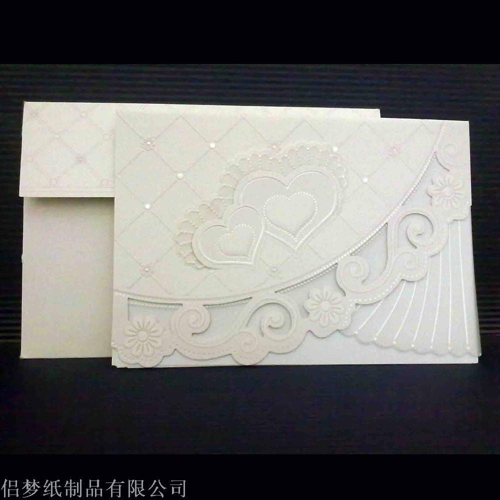 Supply Wedding Invitation Card Wholesale Wedding Invitations Factory