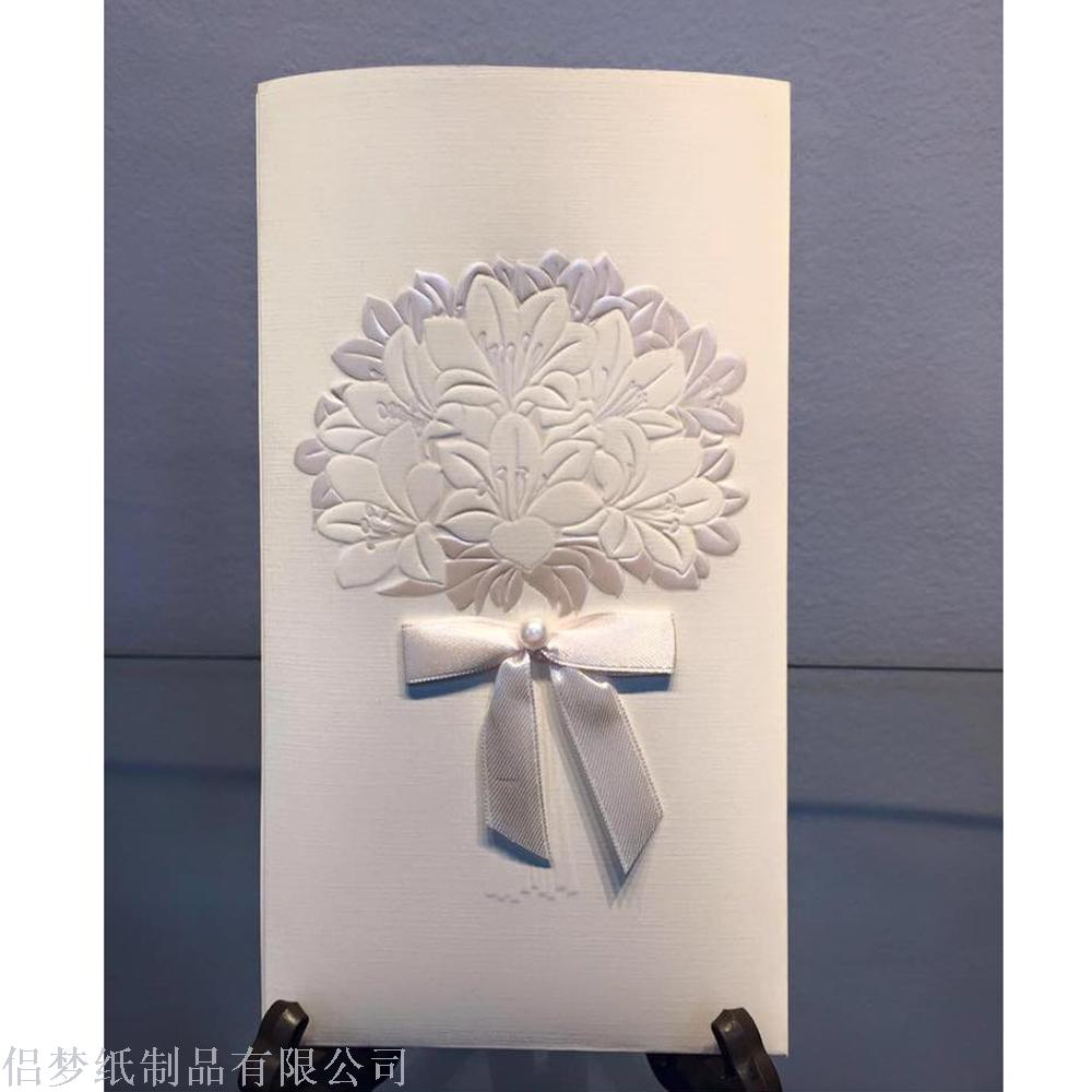 Supply exquisite and empty invitation wedding invitation card supply exquisite and empty invitation wedding invitation card wholesale manufacturers wholesale order stopboris Image collections