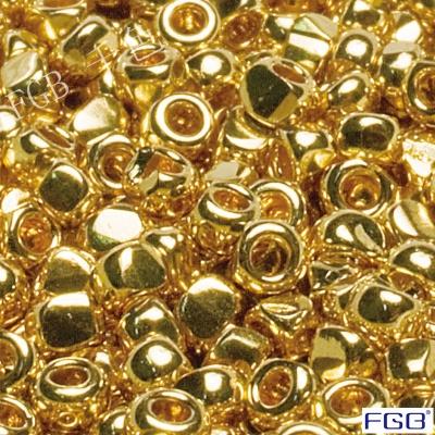 FGB color Japan imported glass beads accessories MGB, MIYUKI,TOHO beads
